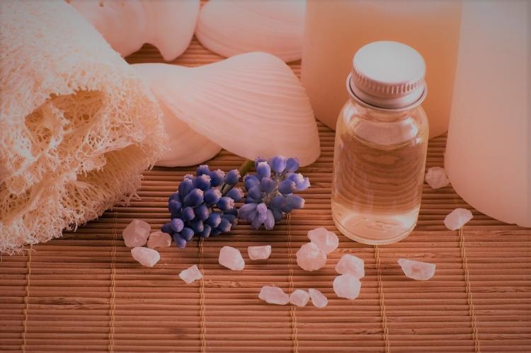 elixir-wellness-services