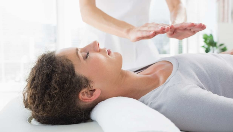 elixir-wellness-reiki-energy-healing