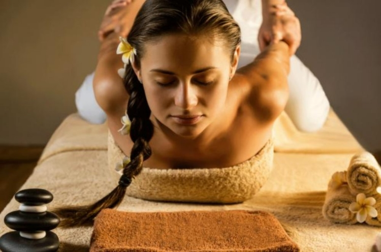 elixir-wellness-thai-yoga-massage-bodywork