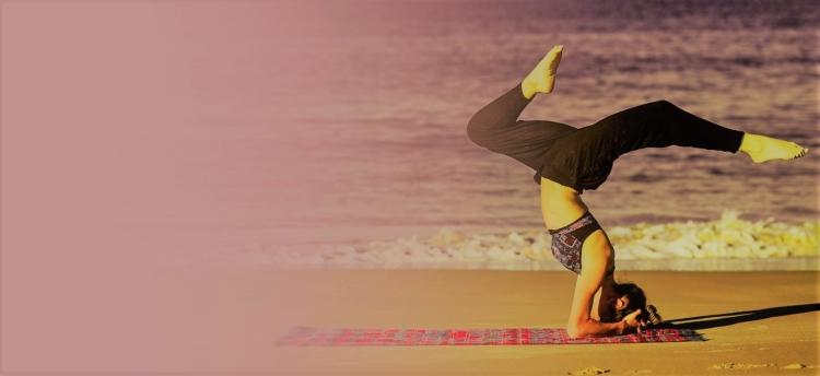 elixir-wellness-yoga